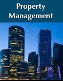 Property Management Textbook - Rockwell Publishing real estate textbooks