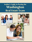Rockwell's Insider's Guide to Passing the Washington Real Estate Exam